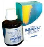 immunal kapi